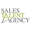 Sales Talent Agency